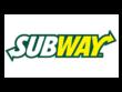 logo-carrefour-subway